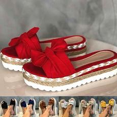 beach shoes, Flip Flops, Sandals, Summer