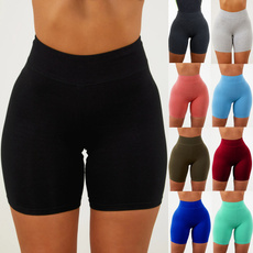 Leggings, Shorts, Yoga, jeggingsshort