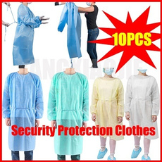 protectioncoverall, coverall, Fashion, gowns