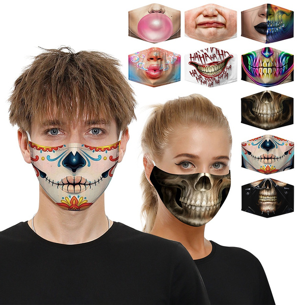 Funny, antidust, dustproofmask, mouthmask