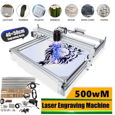 laserequipment, Printers, Laser, diyengravingmachine
