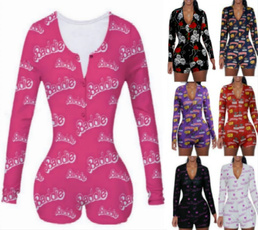 Plus Size, Sleeve, Long Sleeve, Tracksuit women