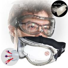 adjustableeyeweargoggle, Gogles, Eyewear, highdefinitiongoggle