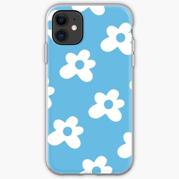 Golf Le Fleur Logo Pattern Blue Iphone Case Cover For Iphone 11 Iphone 6 6 Plus 6s 6s Plus 7 7 Plus 8 8 Plus X Wish