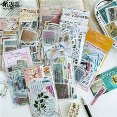 vintageenglish, englishsticker, Bullet, stickerholder