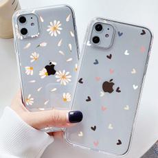 redminote9pro, Samsung phone case, samsunga50funda, Heart
