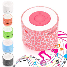 Mini, 35mmspeaker, Wireless Speakers, Mini Speaker