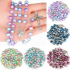 religion, Christian, Jewelry, Cross Pendant