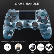 wirelessgamecontroller, gamecontroller, Video Games, gamepad