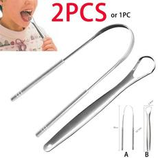 Steel, Stainless Steel, Oral Hygiene, dentalcare