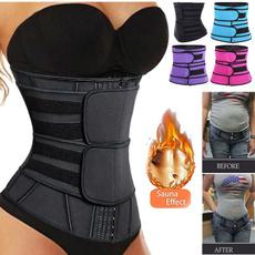 Women, tummywaisttrainer, waist trainer, Waist