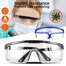 Goggles, adjustableeyeweargoggle, antidustgoggle, Eyewear