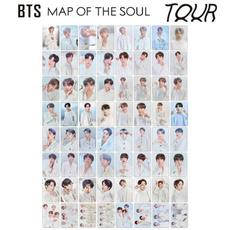 K-Pop, btsphoto, btsphotocard, photocard