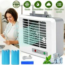 usbairconditioner, refrigerant, aircooler, portableaircooler