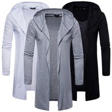 hoodiesformen, Plus Size, hooded, Fashion