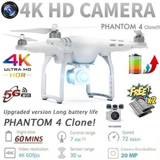 Quadcopter, Wool, Remote, phantom4pro