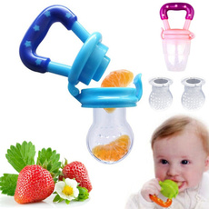 Toy, Silicone, babysootherpacifier, pacifiersteether