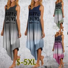 slim dress, dressesforwomen, halter dress, hippie