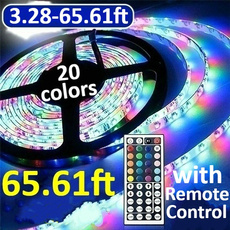 party, Decor, Remote Controls, Home Decor