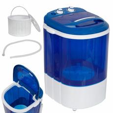 Mini, washeranddryerset, quickwashwasherampdryer, washingmachine