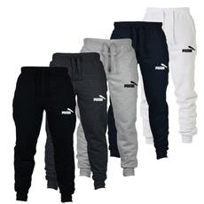 joggingpant, joggersforwomen, pantsforwomen, pants