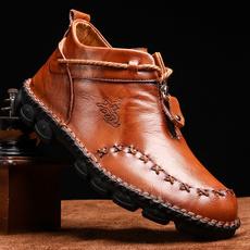 mensdressshoe, Plus Size, weddingshoesformen, malebrogueshoe