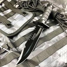 outdoorknife, dagger, saber, Weapons
