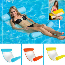 Outdoor, portable, Multipurpose, Inflatable