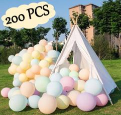 macaron, weddingengagementring, Romantic, Colorful