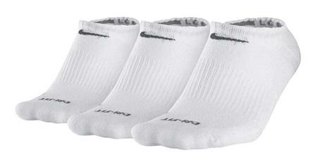 unisex, Medium, Fashion, Socks