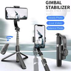 selfietripod, Mini, Teléfonos inteligentes, Remote