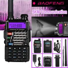Flashlight, interphonevideo, Phones Telecommunications, portéetalkiewalkie