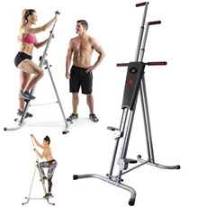 Machine, cardiomachine, Fitness, climbingmachine