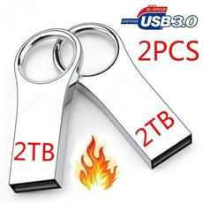usb, usbflashfrive, Storage, Flash Drive