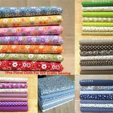 Cotton fabric, doublebreathingvalvemask, Home Decor, diysewing