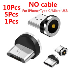 IPhone Accessories, usbcplug, phonecharger, Cargador