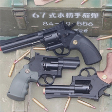 airsoftgun, Sport, Outdoor, Gifts