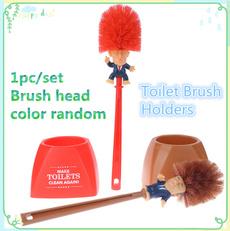 Bathroom, funnygift, toiletcleaning, Tool