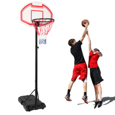 Basketball, Sports & Outdoors, Outdoor Sports, move