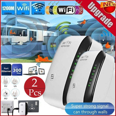 signalbooster, wifi, Wireless Routers, routerwifi