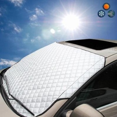 carwindshieldcover, Cars, carwindscreencover, Cover