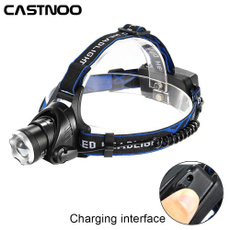 ledheadlamp, headlampshiking, LED Headlights, led