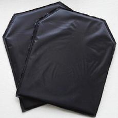 bodyarmor, softballisticplate, Vest, ballisticplate