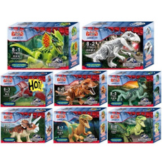 cute, Toy, Gifts, Dinosaur