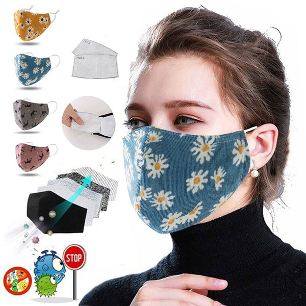 resuablemask, dustmask, Masks, Filter