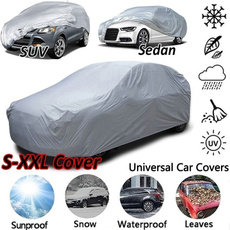 carsunshade, Outdoor, outdoorcarcover, carcover