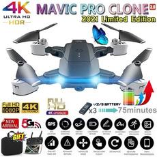 4kcamera, Remote Controls, dronetoy, Battery