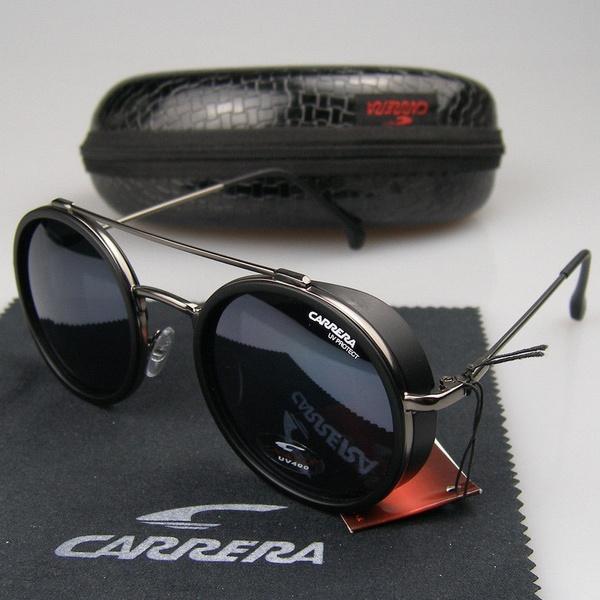 Aviator Sunglasses, Fashion Sunglasses, Cycling, bicycle sunglasses