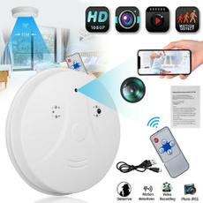 Spy, Remote, Photography, wifi