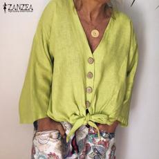 blouse, plus, Plus Size, Tops